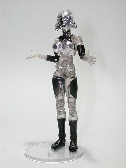 http://img.koubou.com/chita/figure/orga00.jpg