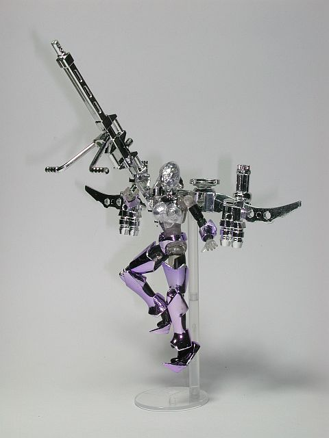 http://img.koubou.com/chita/figure/orgab1.jpg