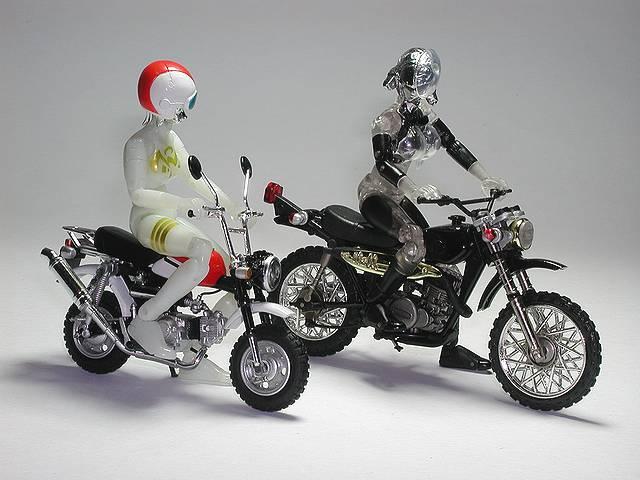 http://img.koubou.com/chita/figure/orgats2502.jpg